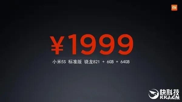 [Image: s_59040a9b5a6c4dcd8753f028f6c195da.jpg?w=600]