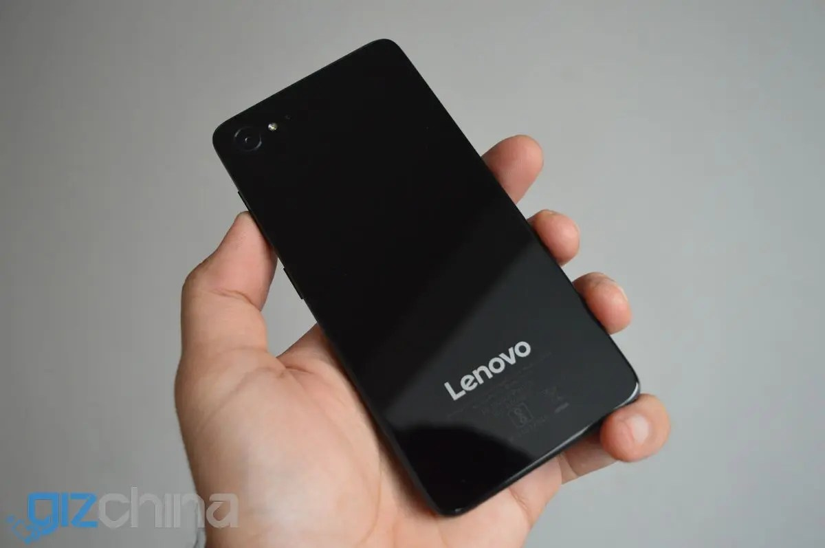 Lenovo Z2 Plus (ZUK Z2) Review: A compelling buy