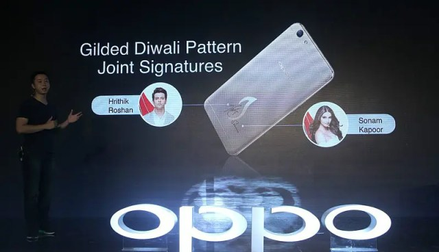 [Image: OPPO-F1s-Diwali-Limited-Edition-1.jpg?resize=640%2C368]