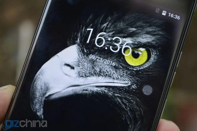 [Image: Ulefone-Metal-11.jpg?resize=640%2C425]