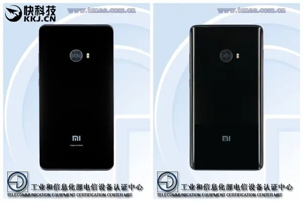 xiaomi-mi-note-2-flat-screen-version-tenaa-1