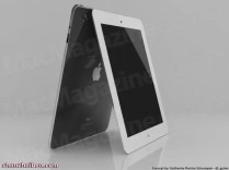 ipad 3 launch,ipad 2s launch,ipad 3 release date,ipad 2s release date