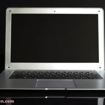 14 inch macbook air china is cheap