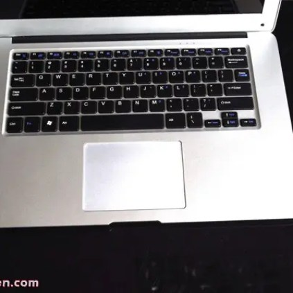 14.1 inch macbook air knock off china