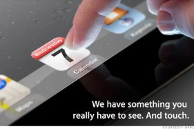 6fb7apple invite ipad3.top  300x193 I Know Apple Wont Releae an iPad Mini Next Week