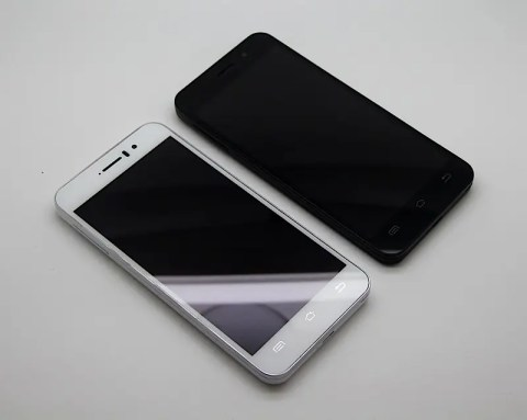 81 JiaYu G4 launch: what are they waiting for?