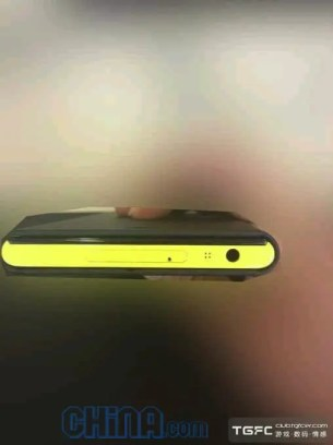 84 1378111266 More Lumia styled Xiaomi Mi3 leaks, look pretty convincing!
