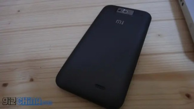 DSC02231 How to tell if your Xiaomi M1S is a fake!