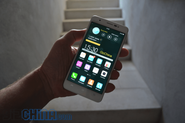 DSC 0013 Vivo Xshot Review   My top pick for 2014 so far!