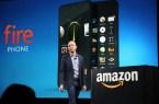 Fire-Phone-Amazon