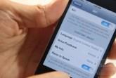 H1Siri brings siri to the iPhone 4 cydia hack