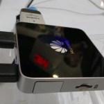 Huawei-MediaQ-M310