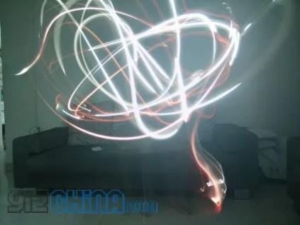 OPPO Find 7 review: Shredding retina, cutting edge