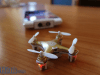 cheerson cx10 review mini drone