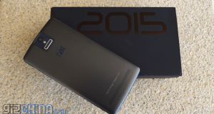 thl 2015 review