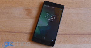 how to install oxygen OS on the Chinese oneplus 2