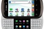 lg double play,lg doubleplay,lg doubleplay preview,lg doubleplay review,lg doubleplay hands on,lg doubleplay specification,lg doubleplay details,lg doubleplay dual screen,lg doubleplay android,lg dual screen phone