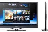 lenovo k91 tv,lenovo android ICS tv,lenovo k91 ics smart tv ces