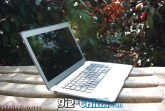 Macbook Air knock off china released