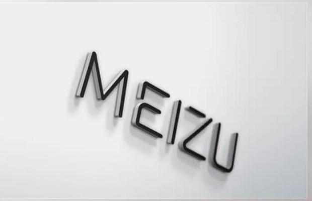 Meizu-New-Logo
