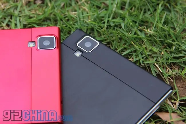 NEO М1   цена, характеристики и реальные фото смартфона