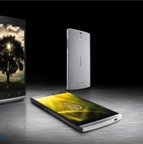 Oppo find 5 specifications