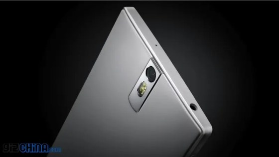 Oppo Find 5 7 Oppo Find 5 officially launched! Specification, photos and video here!