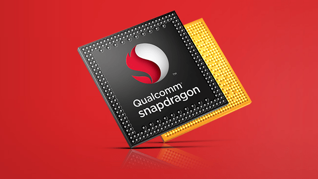 8-core Snapdragon 625, 435 and 4-core Snapdragon 425 announced