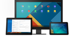 remix os cube tablet