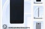 Xiaomi-Redmi-2s-TENAA