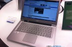acer aspire s3 lightning review