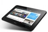 $200 android ainol novo 7 flame 3g tablet ice cream sandwich