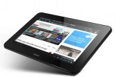 low cost 3g android tablets from Ainol