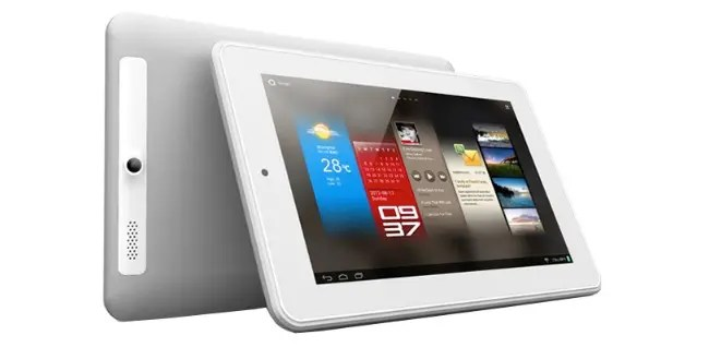 allfine air android tablet hero