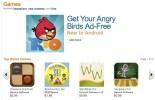 Download Aplicativos Jogos E Temas Apk Free Gr Tis Para Seu