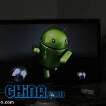 android ics usb tv