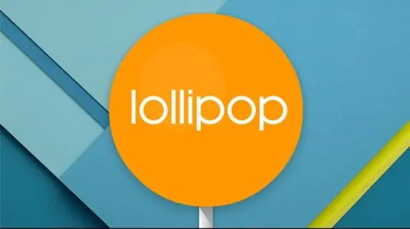 android 5.0 lollipop android one