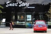 apple smart store