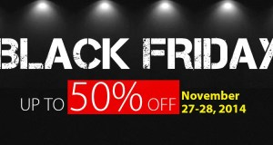 black friday coolicool