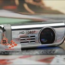 cool gtw18 projector