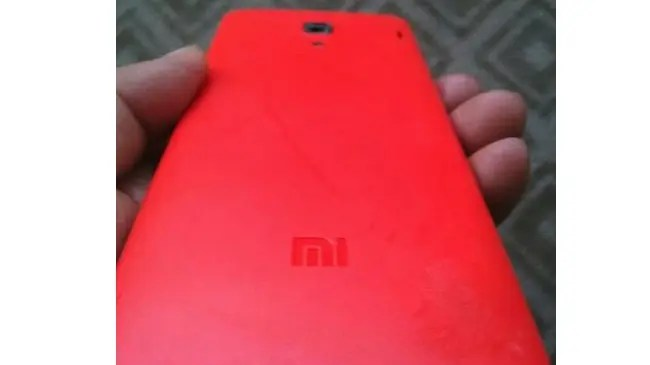 dual-core xiaomi launching april