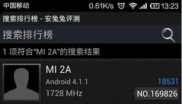 eca13eb37cbc48c59e4dbe94855c3e12 More evidence the Xiaomi Mi2A is coming soon