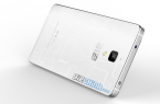 elephone p4000 leaked