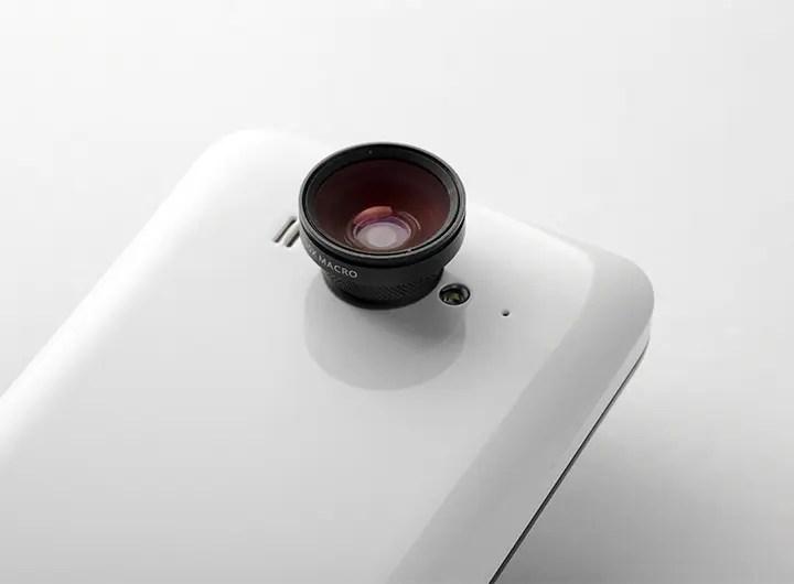 xiaomi lens kit