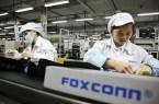foxconn suicide chengdu