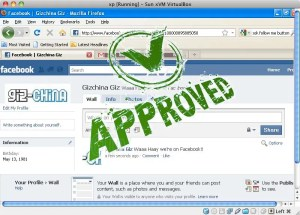 giz china facebook 300x215 Get Yourself a Free VPN 2 Day Trial