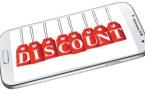gizchina discount codes