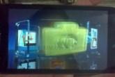 micromax canvas hd 3d