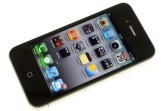 Real of fake? Real fake? High end iPhone 4 clones are looking better and better!