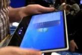 hanvon-touchpad-600x296-300x148